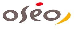 Logo Oseo