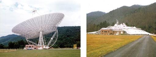 Large Transit Telescope