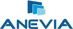Anevia logo