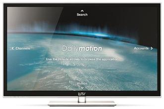 Blank_Tv_DMV3