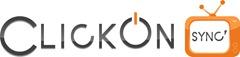 ClickOn Sync