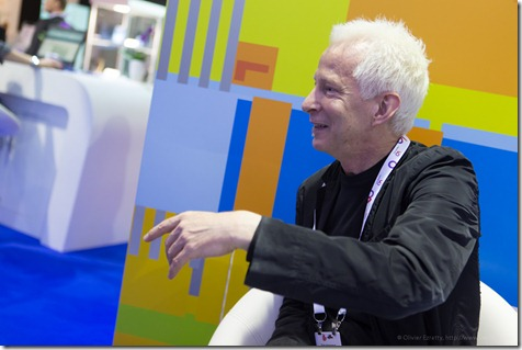 Dale Herigstad (1)