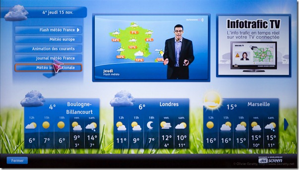 DotScreen MeteoNews (1)