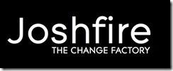 Joshfire Logo