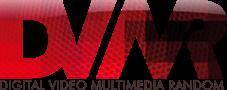 Logo DVMR