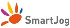 Logo SmartJog