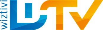 Logo WizTivi