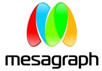 Mesagraph-_-logo-v1