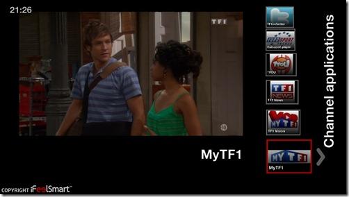 iFeelSmart_TV_channel_ecosystem