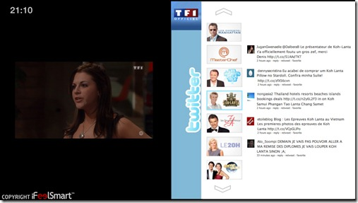 iFeelSmart_TV_channel_social_app