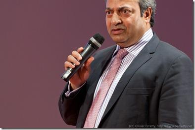 JP Rangaswami (SalesForce) (16)