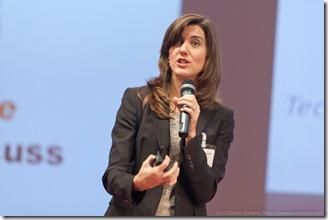 Startup - Amphi Media - Katherine Philips-Kaiser (6)