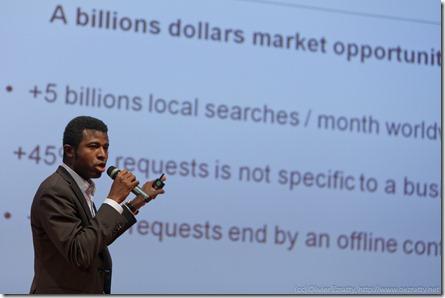 Startup - I-DISPO - Ismael Noueztom (1)