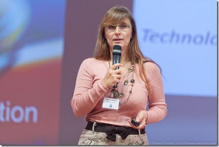 Startup - Odimo  Brainbox - Catherine Wable (1)