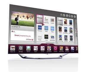 lg-unveils-ces-2013-tv-range-3