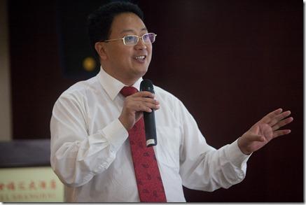 Zhengyang Wang  (1)