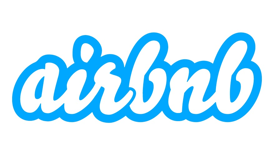 airbnbDesignine8