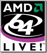 AMD Live