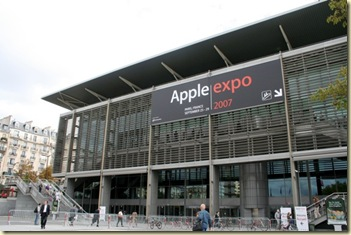 Apple Expo