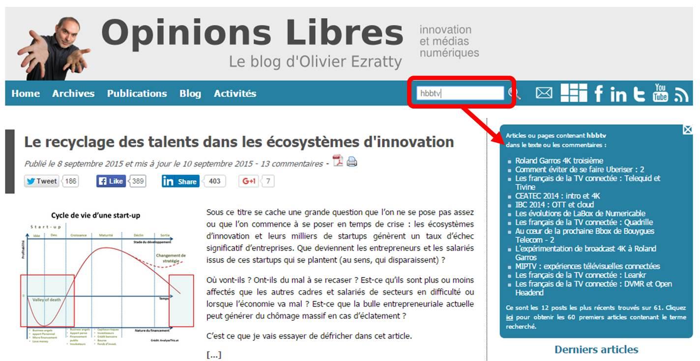 blog-recherche