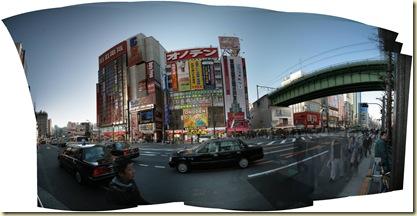 Day at Akihabara (37)