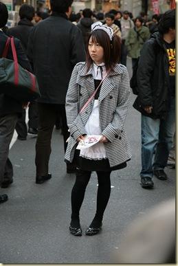 Day at Akihabara (49)