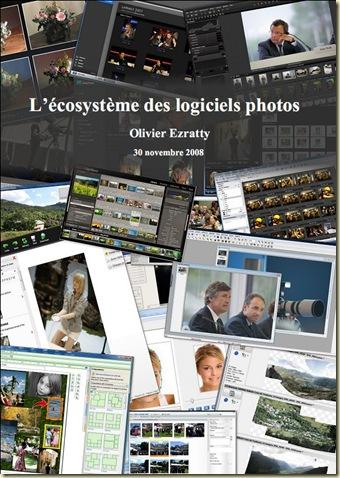 Ecosysteme Logiciels Photos