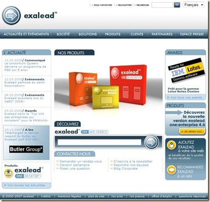 Exalead1