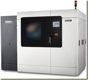 FDM900mc