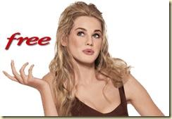 free-alice-rachat