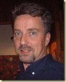 Hugo Lunardelli