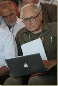 Jean-Michel Billaut 2008 1