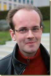 Julien Elie 2008 2