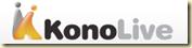 konolive-logo