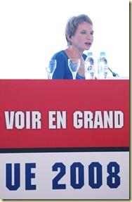 Laurence Parisot 2008 1