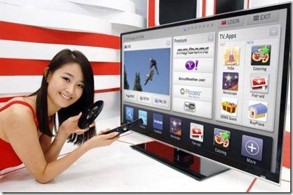 lg-smart-tv_px600