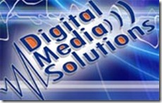 logo-digital-media-solution