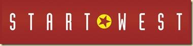 Logo Start-West