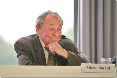 Michel Rocard 2008 (14)