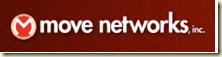 move-networks-logo