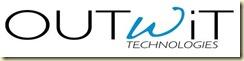 OutWit Logo