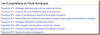 PacteNumerique