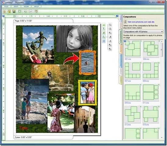l u2019 u00e9cosyst u00e8me des logiciels photo  u2013 2