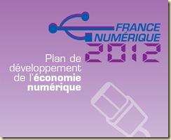 PlanNumerique2012