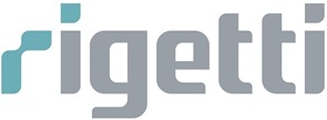 rigetti-logo-final