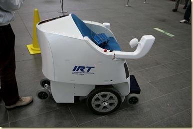 Robots (26)