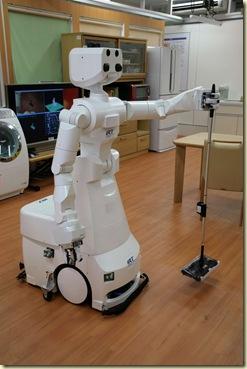 Robots (9)