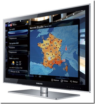 samsung-connected-tv-tf1