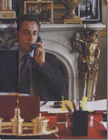 Sarkozy 3
