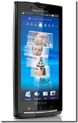 sony-ericsson-experia-x10-smartphone-android-phone